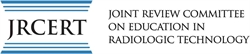 NVCC's Radiologic Technology Program Receives Reaccreditation Through 2026