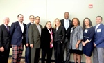 NVCC Hosts Annual Leadership Breakfast