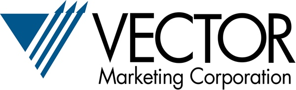 On Campus Recruiting, Vector Marketing