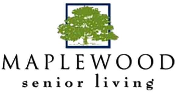 On Campus Recruiting, Maplewood Senior Living