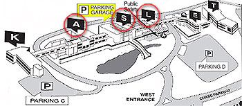map-ArtsStudentLibrary.jpg