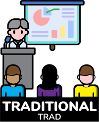 TraditionalCourse