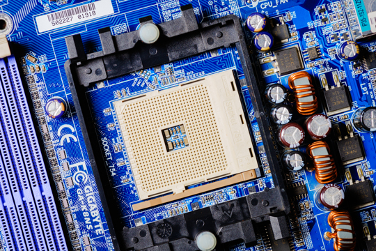 ElectronicEngineerInfoCropped