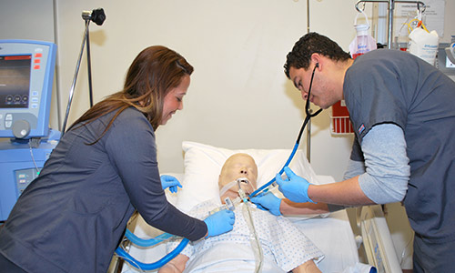 RespiratoryCareStudents