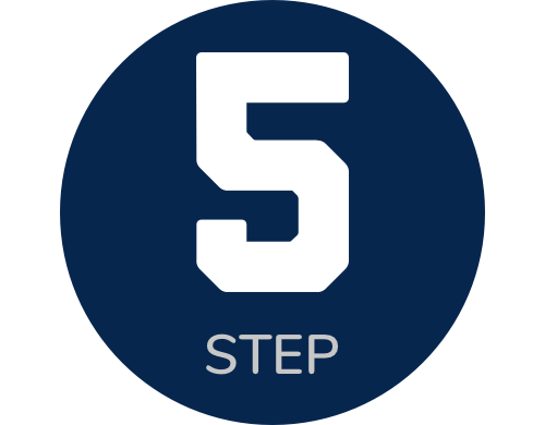 icon-step-5