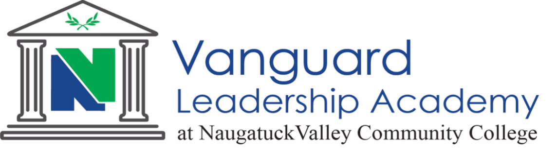 VanguardLeadershipAcademyLogo