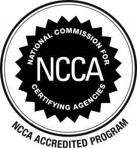NCCA_accredited_logo-277x300